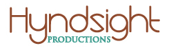 Hyndsight Productions